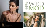 Wedmod Photography Makeup