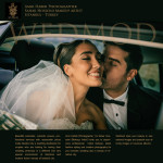 Istanbul-wedding-photography